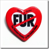 no_fur_heart_button